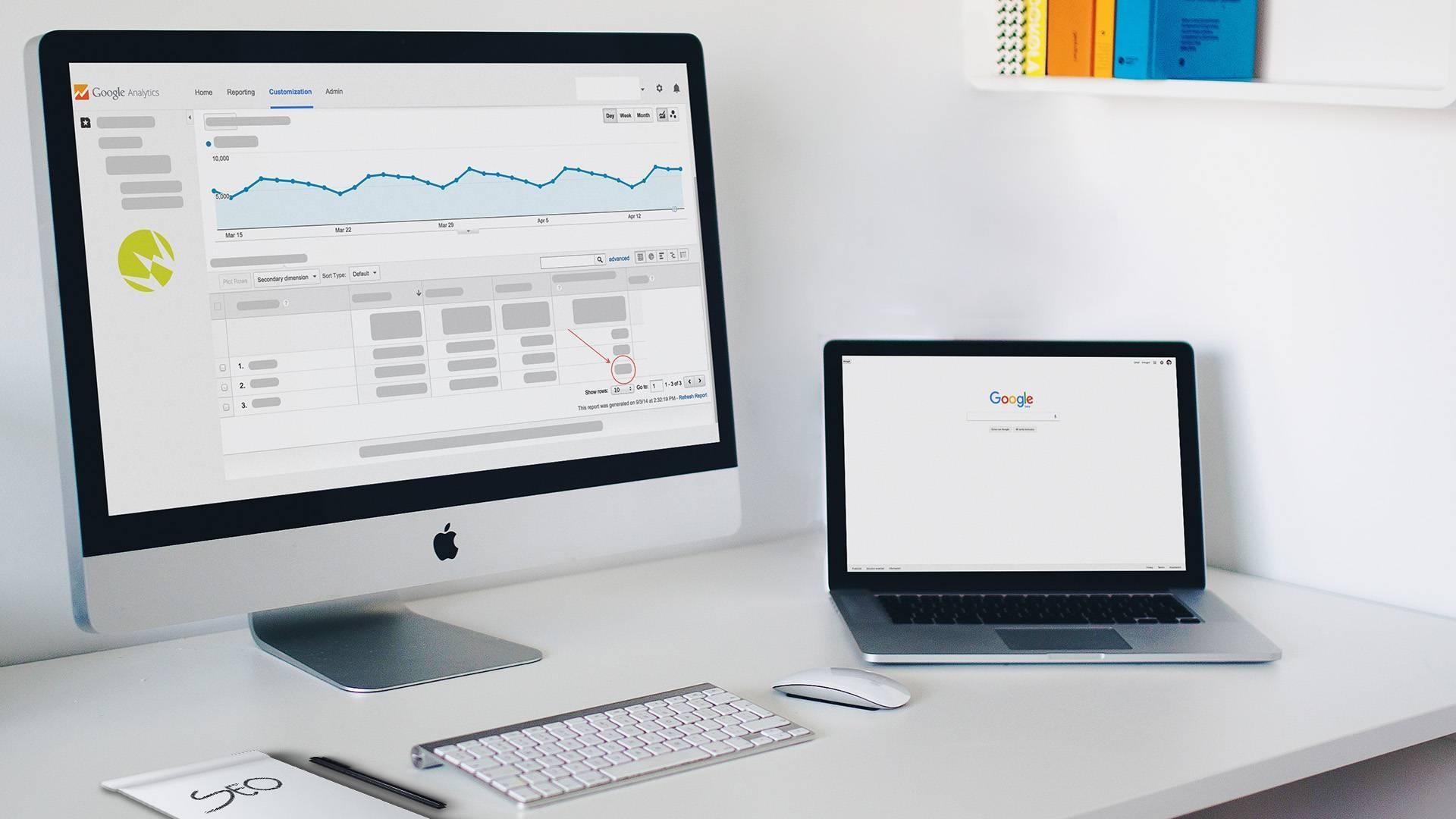 Webtek siti professionali